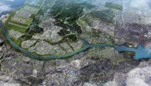 İşte Kanal İstanbul rant piyangosunda en büyük ikramiyeyi kazananlar!