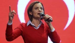 Kaftancıoğlu'nun kardeşi gözaltına alındı