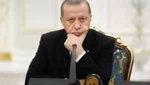 Kahveci verileri paylaştı: Erdoğan ekonomide dibi gördü