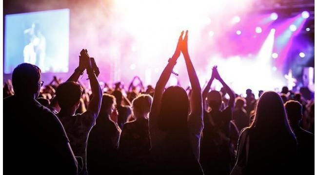 Konser, sinema, maç girişlerinde aşı şartı gündemde