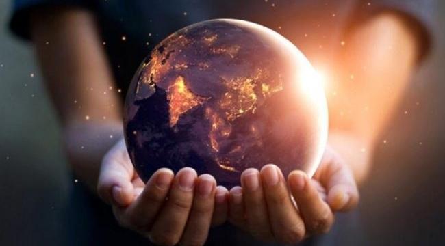 Küresel çöküş senaryosu: Ayakta kalabilecek ülkeler belirlendi