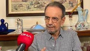 Mehmet Ceyhan'dan kafa karıştıran 3. doz açıklaması: Hiçbir bilimsel açıklaması yok
