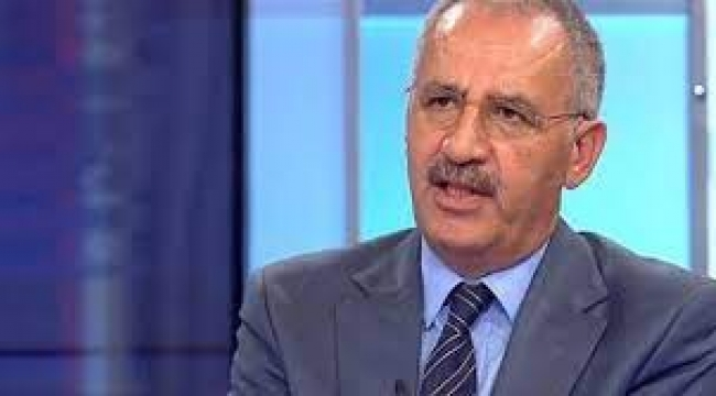 """""""Mehmet gitme; öleceksin"""""""
