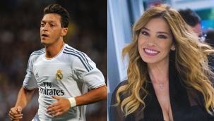 Mesut Özil hakkında şok eden ses kayıtları. Real Madrid başkanı paylaştı
