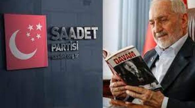 Oğuzhan Asiltürk'den partisine çok ağır ifadeler: