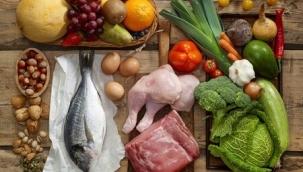 Sağlıklı Kilo Verdiren Diyet Programları Nelerdir?