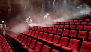 Sinema salonlarının açılmasıyla vizyona giren filmler ve fragmanları