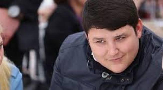 Tosuncuk' mafya ilişkisini anlattı