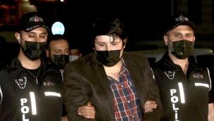 Tosuncuk' Mehmet Aydın'ın ifadesinin detayları ortaya çıktı! Dikkat çeken mafya detayı...