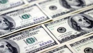 Yurt dışına çıkarılan 300 milyar dolar kimlerin hesabında?