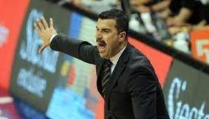Erdem Can'dan Fenerbahçe İtirafları
