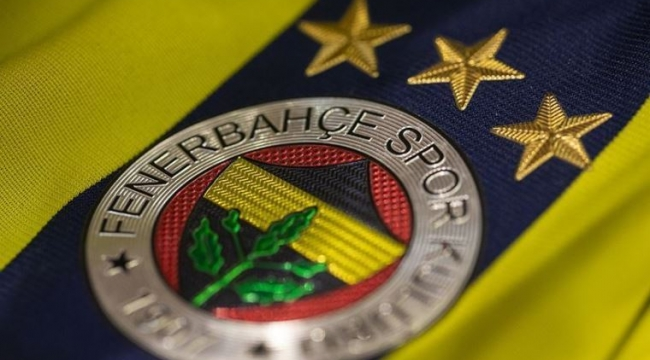 Fenerbahçe, Çağtay Kurukalıp'ı transfer etti