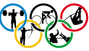 Olimpiyat Oyunları: Sporun ve tüm insani değerlerin simgesi