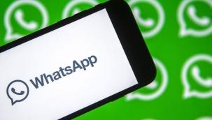 Whatsapp 'Gizlilik Sözleşmesi'nde geri adım attı