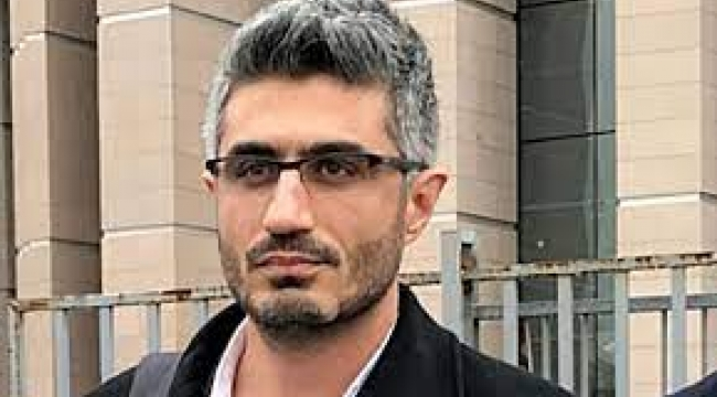 Zengin Türkler yurtdışına kaçıyor