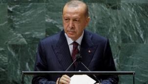 ABD'den Türkiye'ye yaptırım çıkışı: Çok açık ve nettik