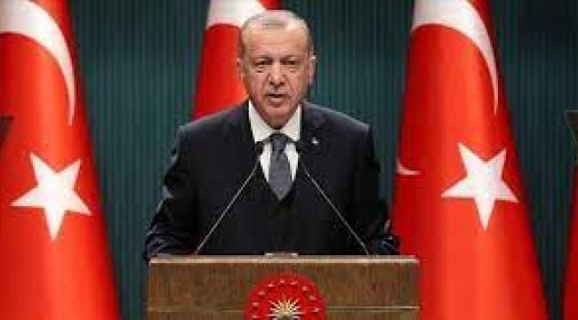 'AK Parti içinde gruplaşmalar başladı' iddiası!