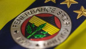 Altay, Fenerbahçeli futbolcu Burak Kapacak'ı gündemine aldı