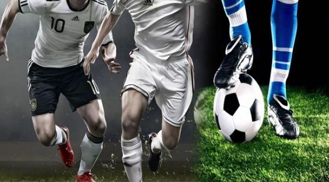 Bugün hangi maçlar var 14 Eylül 2021 Hangi maç hangi kanalda?