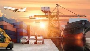 En fazla ihracat yapan 1000 firmanın 426'sı İstanbullu