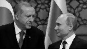 Erdoğan-Putin görüşmesi, Rusya ve ABD ile ilişkileri nasıl etkiler?