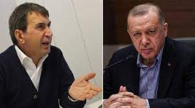 Fuat Uğur haklı, enflasyon AKP ve Erdoğan'ı götürecek