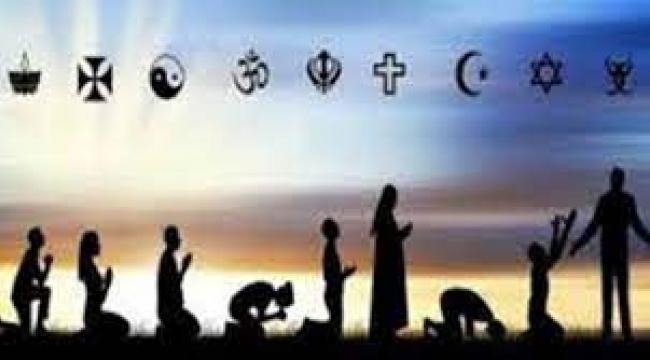 Gelecek için din eğitimi
