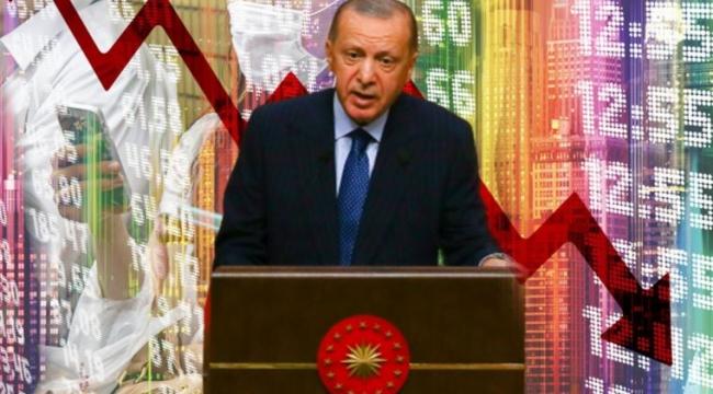 IIF tarih verdi: Erdoğan'ın istediği faiz indirimi geliyor