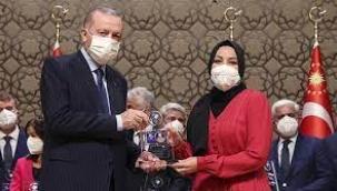 İşte Erdoğan'ın başarılı bulduğu gazeteciler