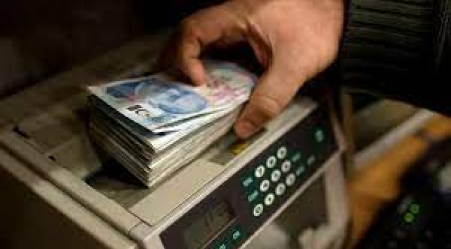 Kredilerde komisyon uygulaması başladı