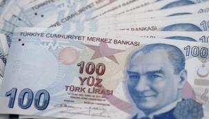 Kuzey Kıbrıs'ta asgari ücret belli oldu