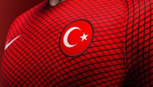 Ne Okan Buruk, ne Belözoğlu, ne de Çalımbay... Milli Takım için bomba karar