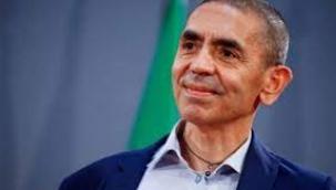 Prof. Dr. Uğur Şahin: Yaşlanma süreci tersine çevrilebilir