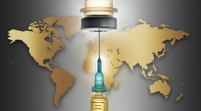 Sağlık Bakanlığı grip aşısında yol haritasını belirledi