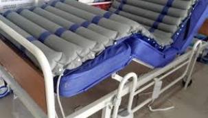 Şifa Hasta Yatakları
