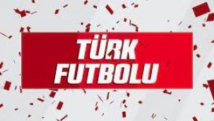 Türk futbolu düşmeye devam ediyor!