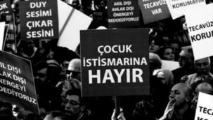 Türkiye'nin gündemine oturmuştu: Elmalı davasında yeni gelişme