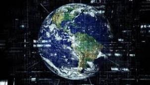 Ünlü gökbilimci uyardı: 'İnternet kıyameti' yaşanabilir