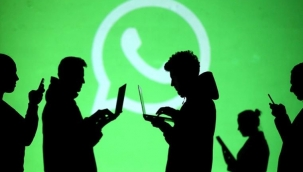 WhatsApp 'son görülme' özelliğini değiştiriyor: 'Kara liste' oluşturulacak