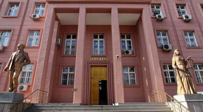 Yargıtay'ın ankesör kararı sızdırıldı mı? Avukat Aksoylu'dan açıklama