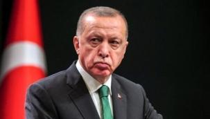 """Aynı yalan 8 yıl sonra tekrar vizyona girdi! """"Erdoğan hastalanıp…"""""""