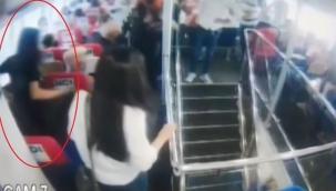 Deniz otobüsünde cinsel saldırı davasında karar çıktı
