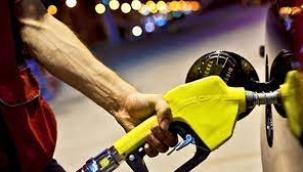 Düzenleme yapılmazsa benzinin fiyatı 11 liraya çıkabilir