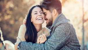 Evlenmeden önce tanışma süresi ne kadar olmalı