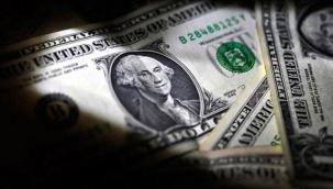Faiz etkisi sürüyor: Dolar ve avroda son durum ne? (22.10.2021)