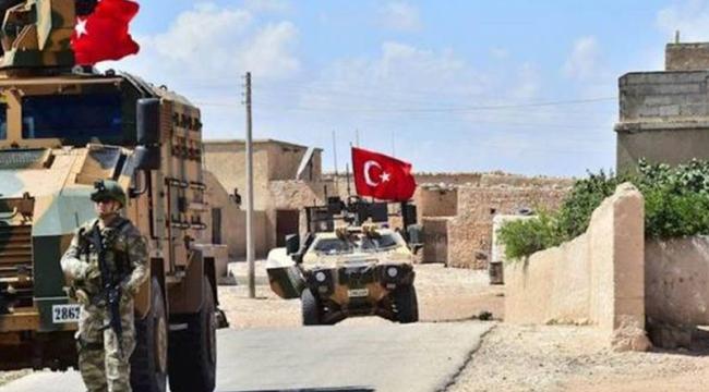 Fırat batısı, Suriye, riskler, tespitler: Ufukta bir operasyon mu var?