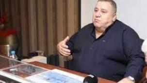 Halil Falyalı'ya Şantaj Yapıp 150 Bin Dolar İsteyen Gazeteciler Kimler?