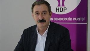 HDP 3. ittifak için görüşmelere başladı: İşte Cumhurbaşkanlığı stratejileri