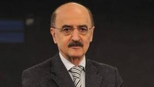 Hüsnü Mahalli yazdı İdeal demokrasi!
