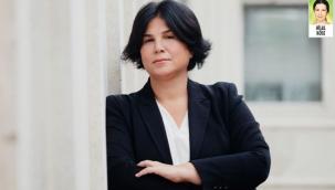 İpek Özbey: 'İmamoğlu başkan olacak demiştim'